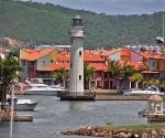 Hospedaje en Puerto la Cruz